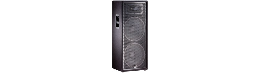 EVENT AUDIO PA SOUND SYSTEM SERVICE